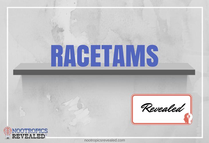 Racetams