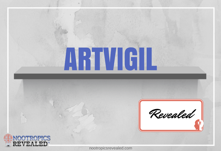 Artvigil