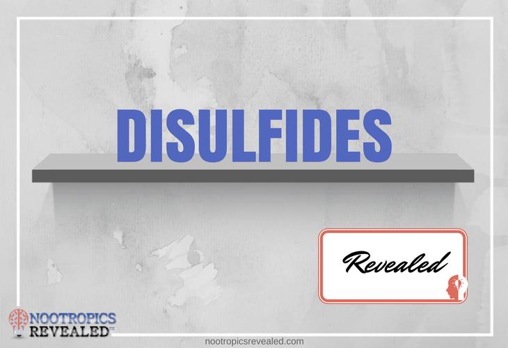 Disulfides
