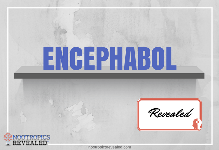 Encephabol
